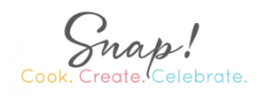 SNAP Logo for a FREE SEO analysis by top SEO Consultant, ClemSEO