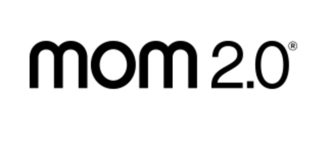 SEO Presentation by SEO Expert Clem Coleman at Mom2.0 Los Angeles