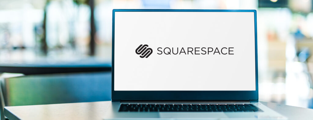 3 SEO Tips to Optimize your Squarespace Blog